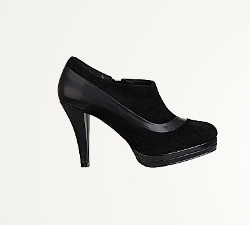 2213647ae9a boty dámské boty dámské boty dámské