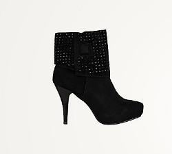 boty dámské boty dámské boty dámské 073b961af9