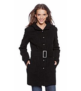 zimní kabát zimní kabát zimní kabát 2011 cfc58c6c396