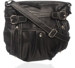 kabelky přes rameno