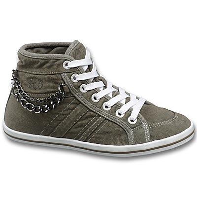 923fec13708 Deichmann obuv katalog