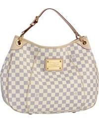 Podívejte se na některé kabelky od Louise Vuittona, které jsou in ...