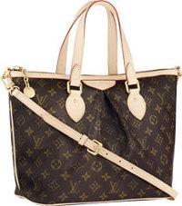 Louis Vuitton kabelky 9e2c42f7da9