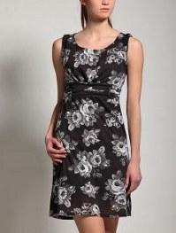 letní šaty 2011