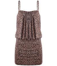 šaty 2011